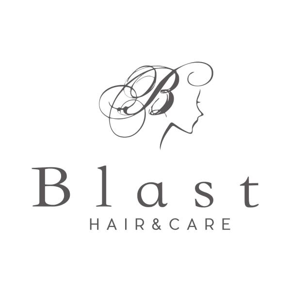 HAIR & CARE Blast