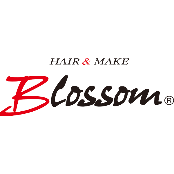 Blossom ときわ台南口店