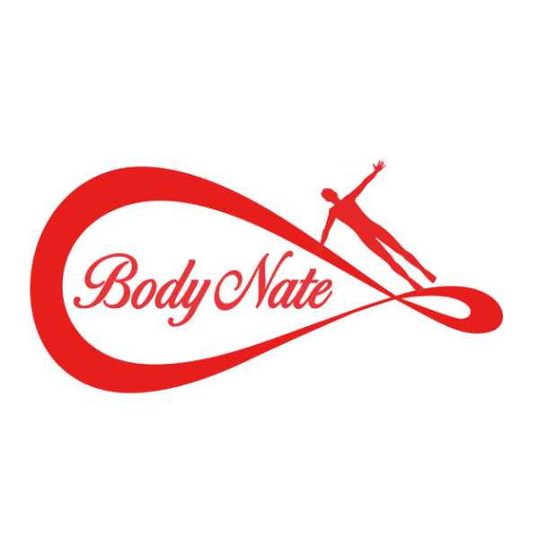 エステティック&トレーニングサロン Body Nate