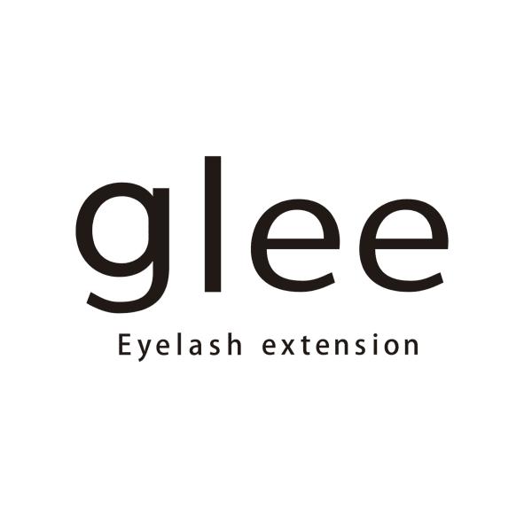 glee(グリー)越谷店