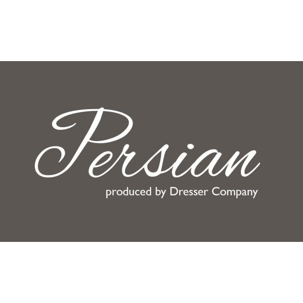 Eyelash&Nail salon Persian