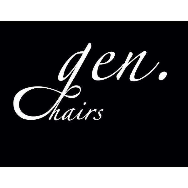 hairs gen.- Nara -