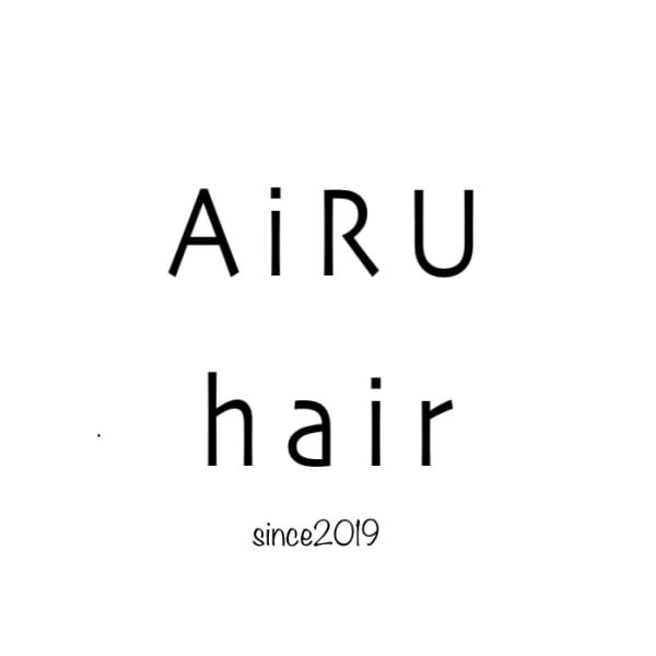 AIRU hair