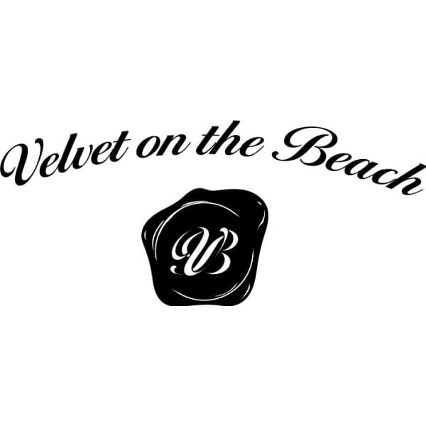 Velvet on the Beach 表参道/原宿