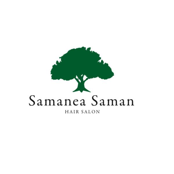 Samanea Saman 千葉NT店