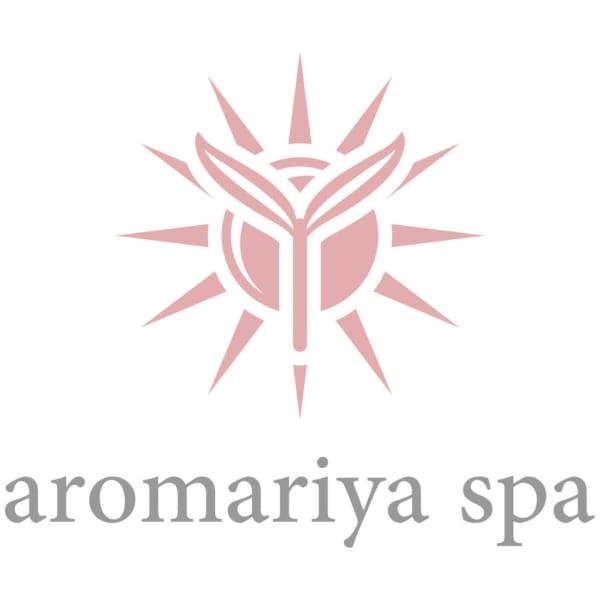 aromariya spa