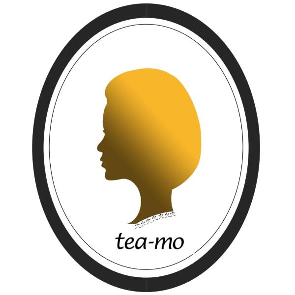 tea-mo