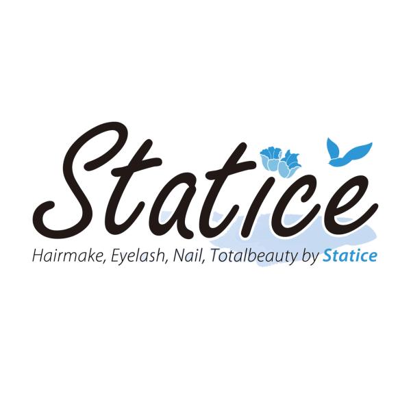 statice【スターチス】