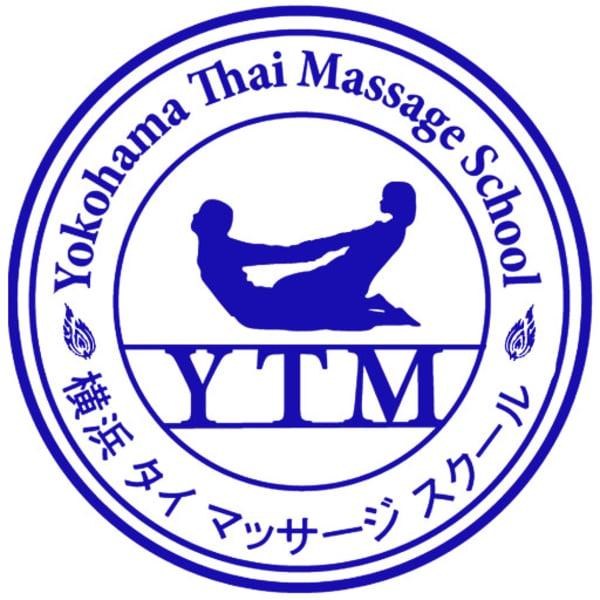 横浜タイマッサージスクール《講師の施術》
