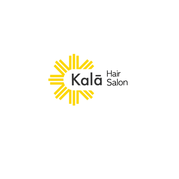 KALA hair salon 河原町