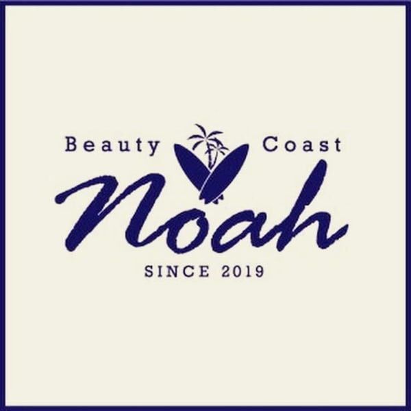 Beauty &coast noah