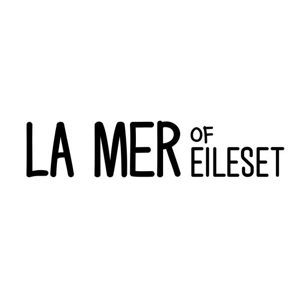 LAMER OF eileset
