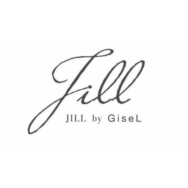 JILL by GiseL
