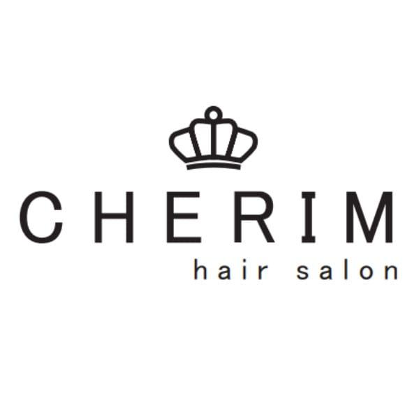 hair salon CHERIM.