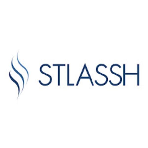 脱毛サロンの新常識 STLASSH 広島店
