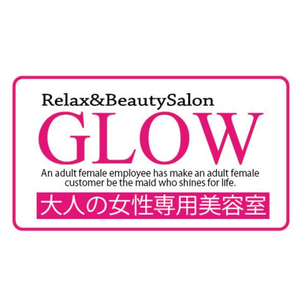 Relax&Beauty Salon GLOW