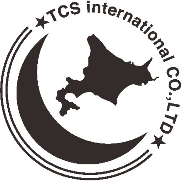TCS @