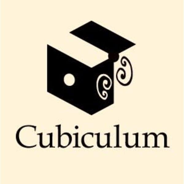Cubiculum