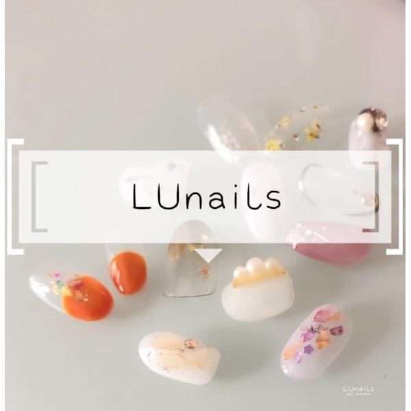 LUnails