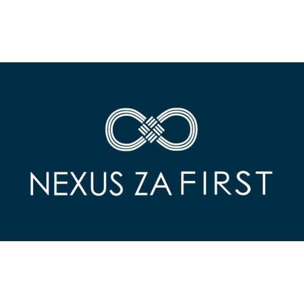 NEXUS ZA FIRST GINZA