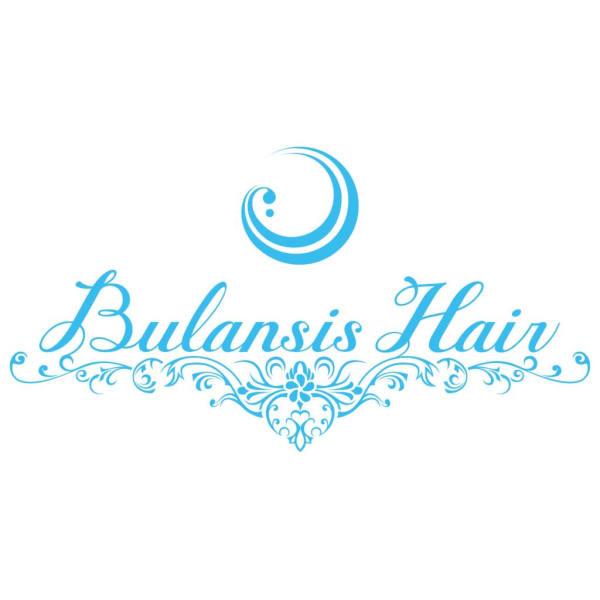 Bulansis Hair