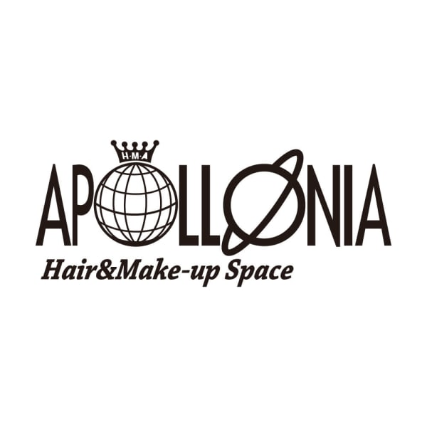 Hair&Make APOLLONIA
