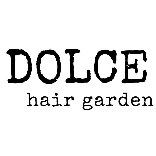 DOLCE hair garden