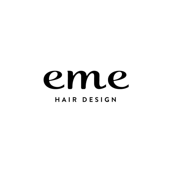 eme hair design