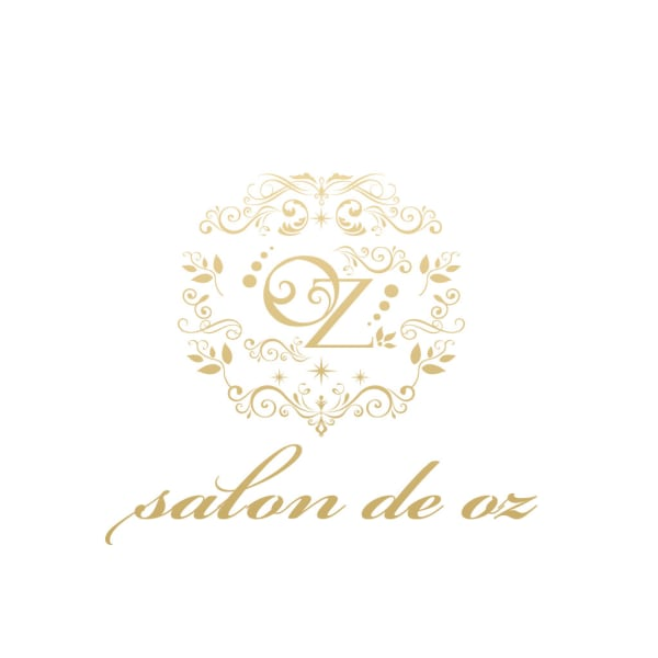 Salon de OZ