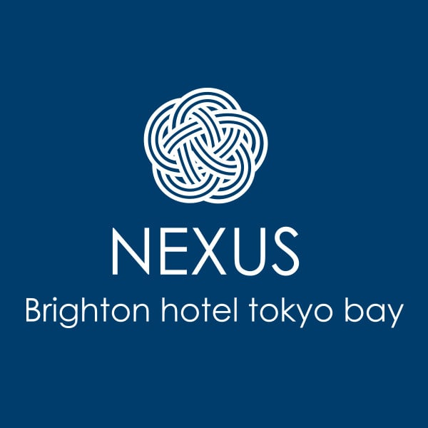 NEXUS ブライトンホテル店 by CEP