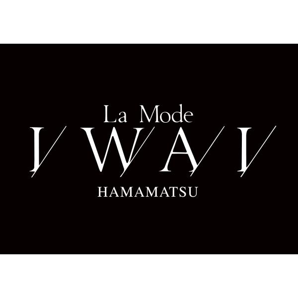 La Mode IWAI 浜松店