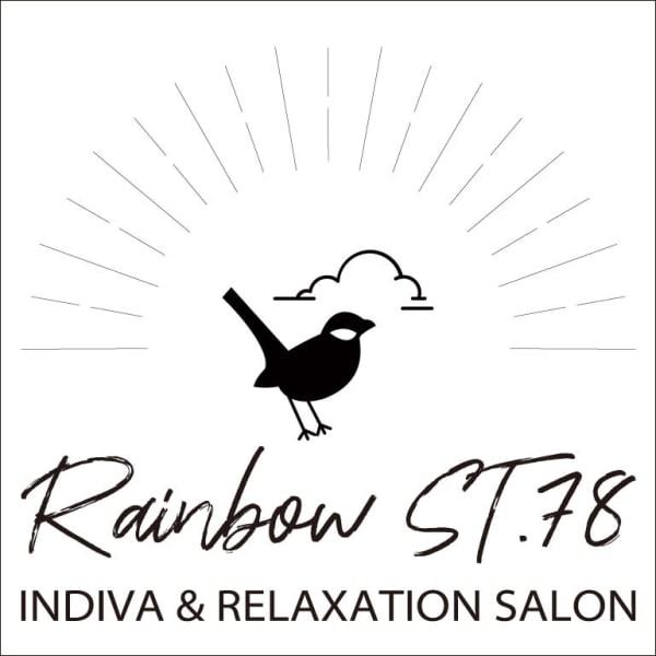 インディバ&エステサロン Rainbow st.78
