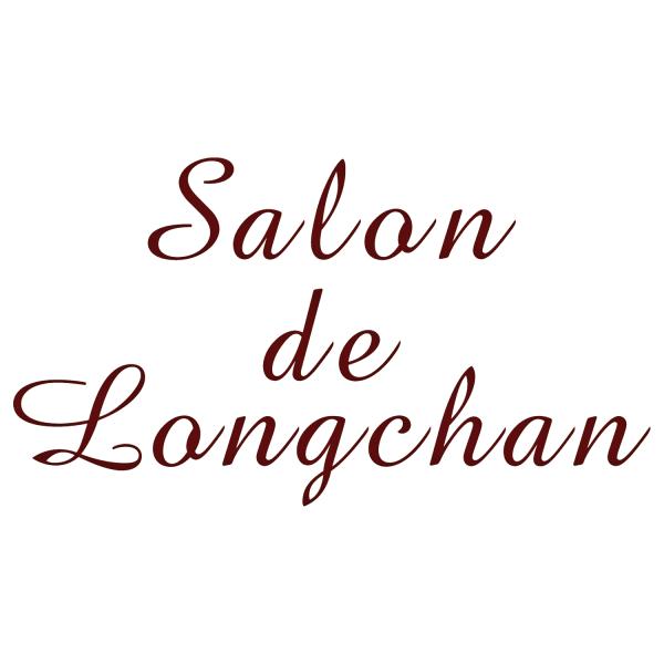 Salon de Longchan