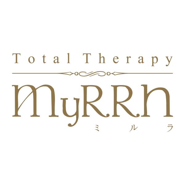 トータルセラピー MyRRH