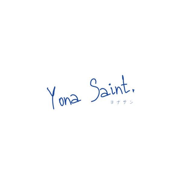 Yona Saint