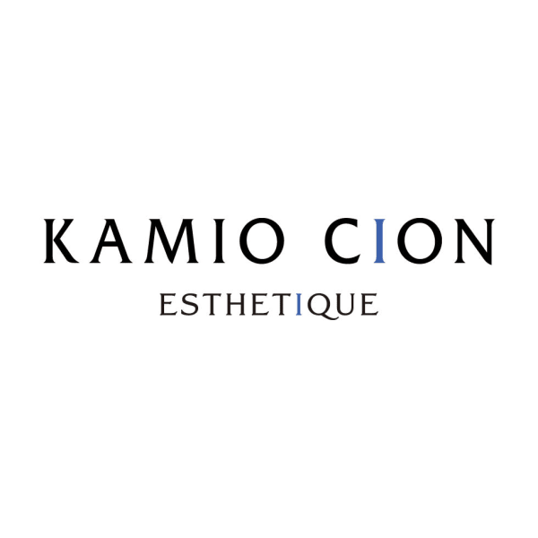 カミオ・シオン エステティック