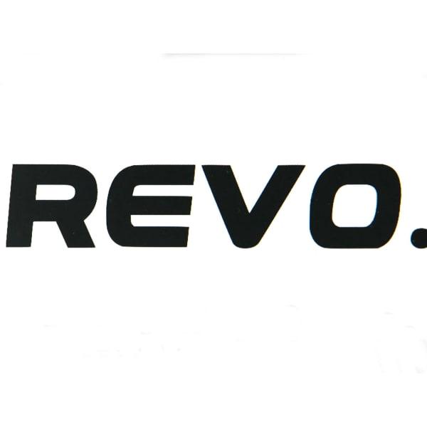 REVO. 新杉田