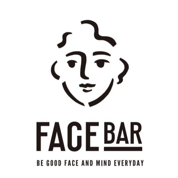 顔ジム Facebar