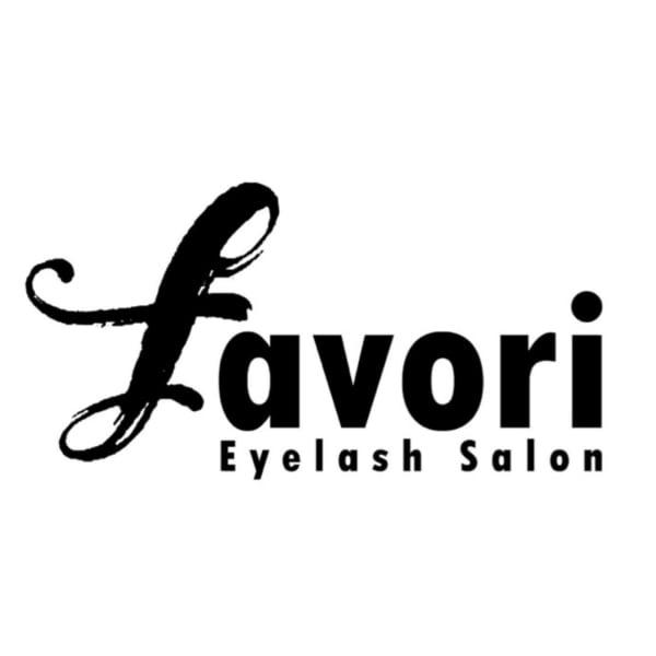 Favori~EyelashSalon~