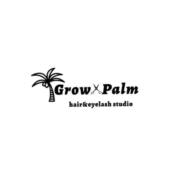 growpalm