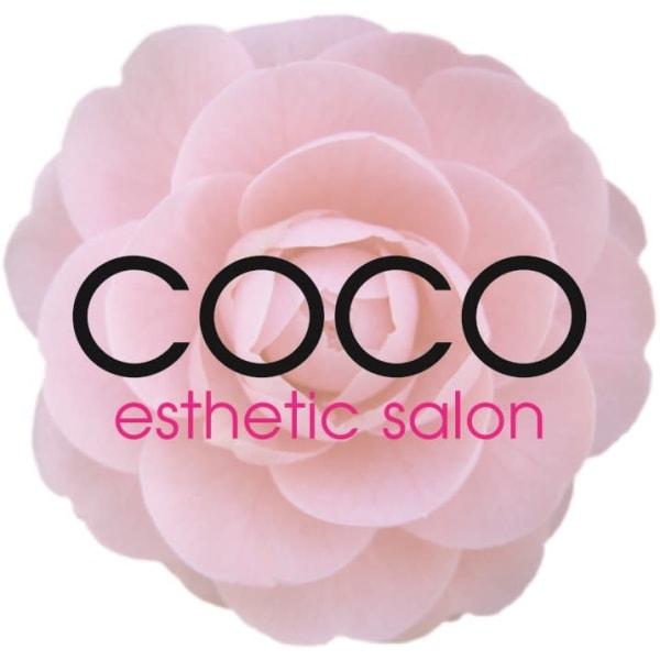 esthetic salon COCO