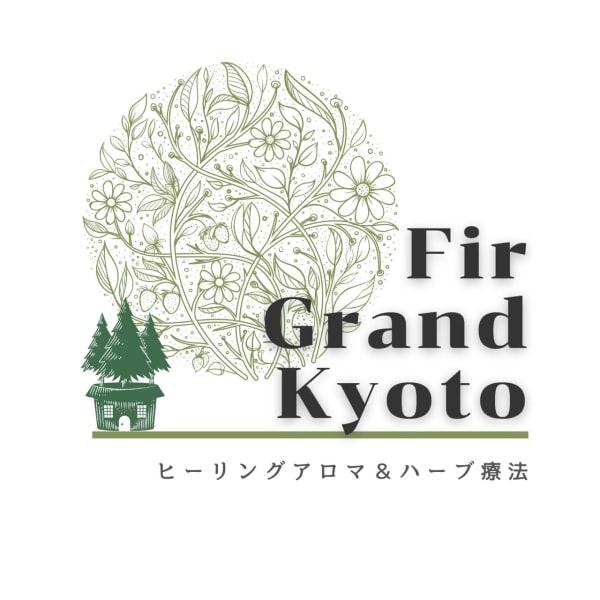 Puamelia京都