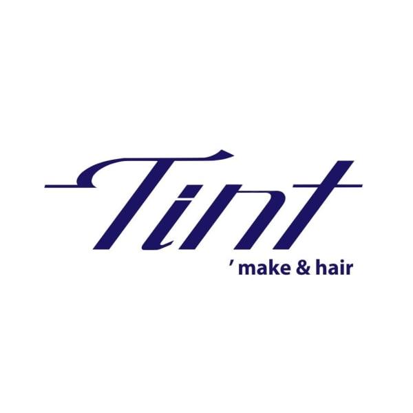 Tint make&hair