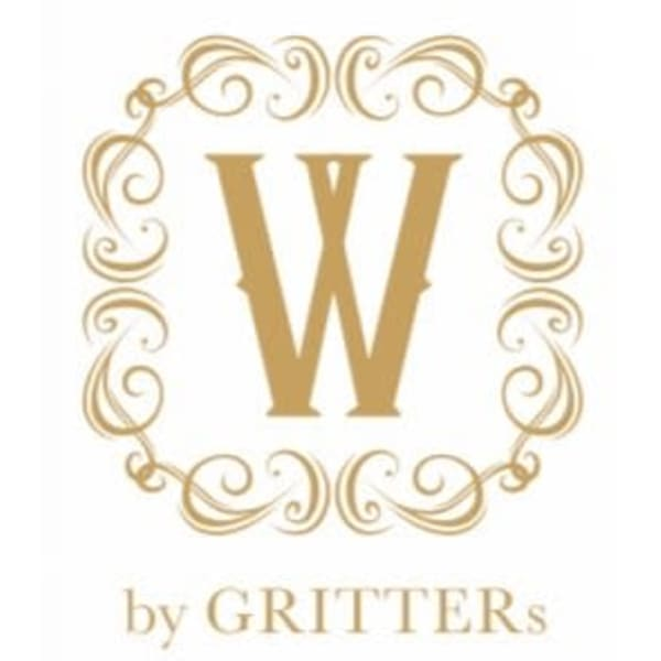 W by GRITTERs