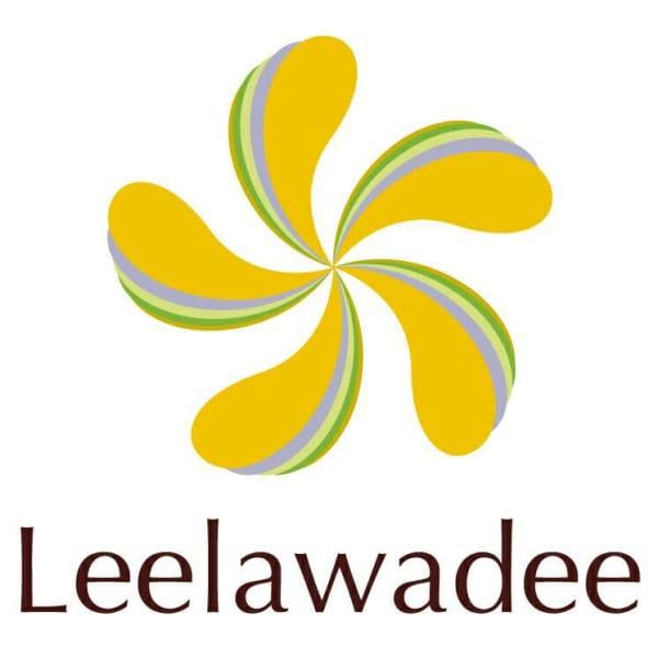 Leelawadee