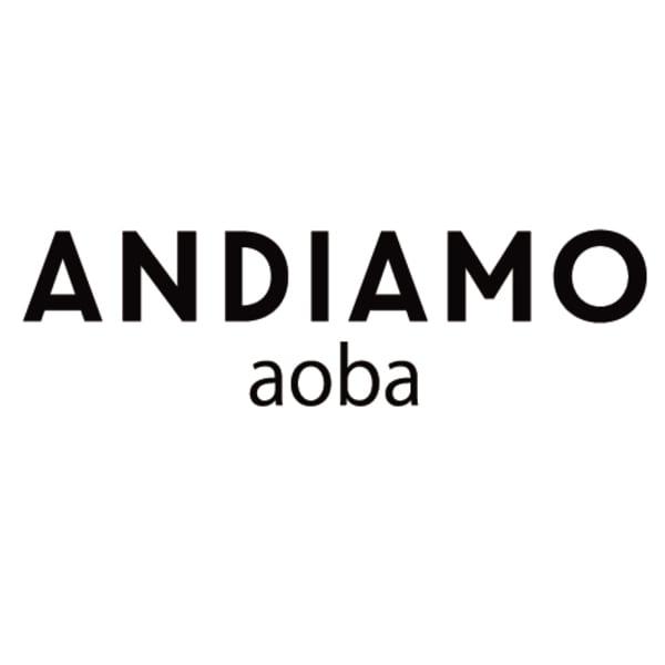 ANDIAMO aoba