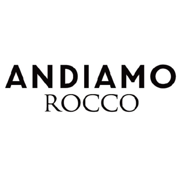 ANDIAMO  ROCCO