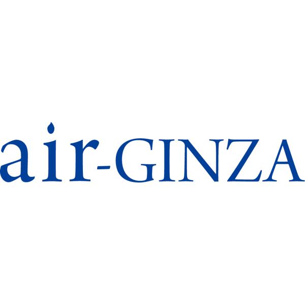 air-GINZA