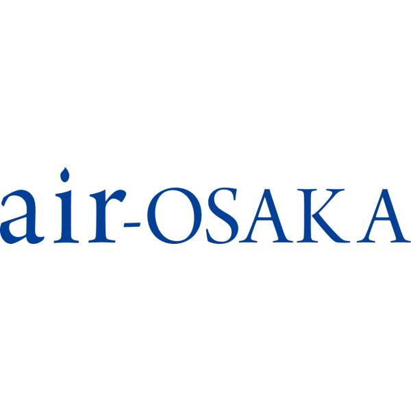 air-OSAKA
