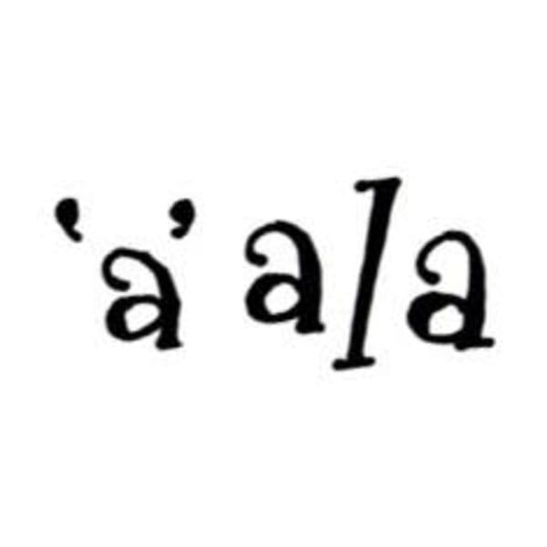 'a'ala
